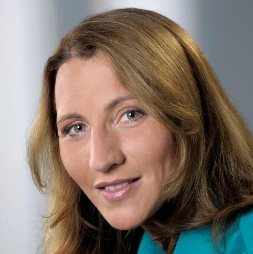 Ilona Dickschas